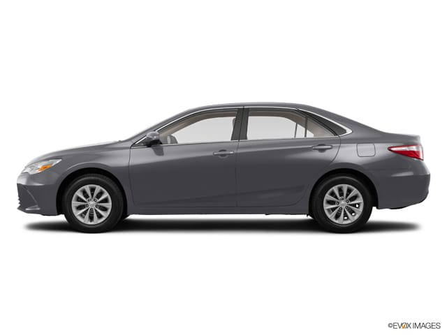 Photo 2015 Toyota Camry XSE Navigation, Sunroof, Push Button Start Sedan Front-wheel Drive 4-door