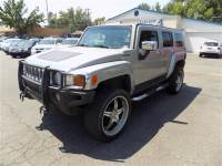 2007 HUMMER H3 4dr SUV for sale in Boise ID
