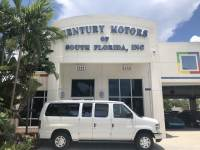 2011 Ford Econoline Wagon XLT Passenger Van Clean CarFax 1 Owner