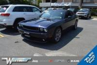 Used 2012 Dodge Challenger R/T Classic Coupe Long Island, NY