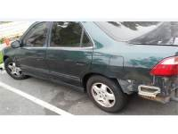 Good Car Must Sell