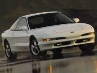 1994 Ford Probe GT For Sale Near Cleveland