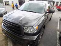 Used 2011 Toyota Tundra Grade For Sale In Ann Arbor