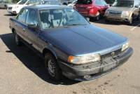 Used 1991 Toyota Camry Base near Denver, CO
