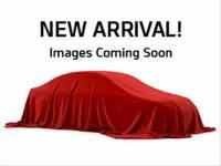 2012 Volkswagen Touareg VR6 LUX NAVIGATION