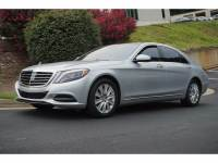 Athens Mercedes Benz for Sale