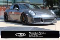 2014 Porsche 911 GT3 2dr Cpe in Houston