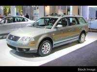 2003 Volkswagen Passat GLS for sale in Culver City, Los Angeles & South Bay