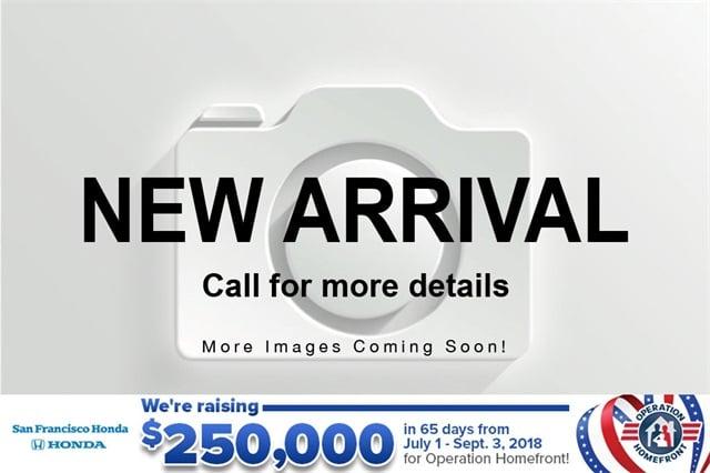 Photo 2015 Mitsubishi Outlander Sport ES SUV at San Francisco, Bay Area Used Vehicle Dealer