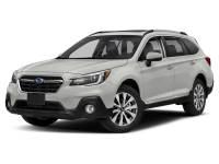 2018 Subaru Outback 3.6R in Rochester, MN