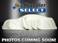 2008 Honda VT750C2F