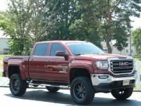 Rocky Ridge Sierra for Sale