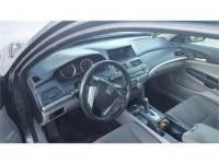 2011 Honda Accord good co