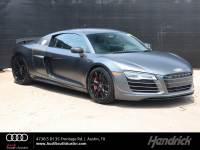 2015 Audi R8 V10 competition Coupe in Franklin, TN