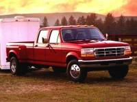 1997 Ford F-350 in Mayfield, KY