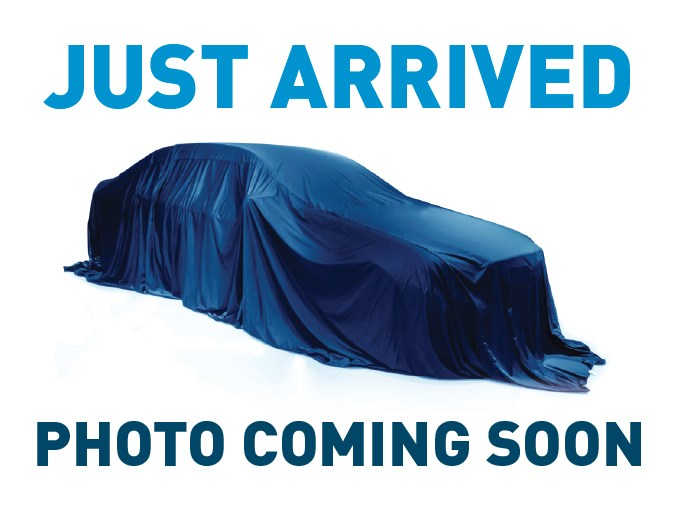 Photo Used 2013 BMW X3 SAV in Portland