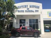 2008 Honda Ridgeline RTX 4x4 1 Owner Clean CarFax 3.5L V6 Tow Package