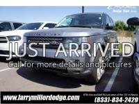 2012 Land Rover Range Rover Sport HSELUX