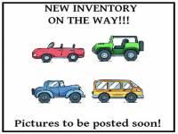 2000 Dodge Durango 4dr 4WD