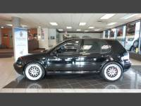 1999 Volkswagen Golf GLS for sale in Hamilton OH