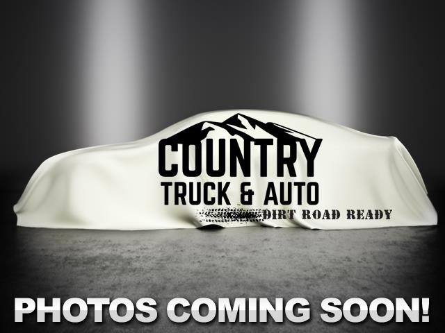 Photo 2001 Chevrolet Silverado 3500 LS Extended Cab Long Bed 4WD DRW