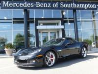 Used 2013 Chevrolet Corvette for sale in ,