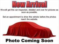 2005 Nissan 350Z Premium Grand Touring 6 Speed Roadster