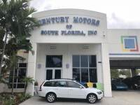 2006 Volvo V50 2.4L Sunroof CD AUX Cruise Alloy Wheels