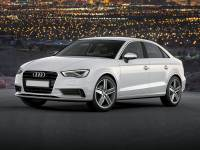 Used 2015 Audi A3 For Sale   Cicero NY