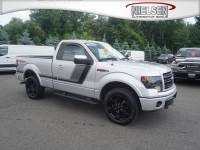 2014 Ford F-150 FX4 Tremor Truck Regular Cab in East Hanover, NJ