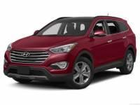Used 2015 Hyundai Santa Fe For Sale   Moon Township PA