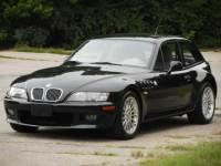 2001 BMW Z3 3.0i for sale in Flushing MI
