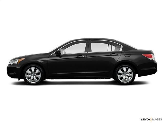 Photo Used 2008 Honda Accord For Sale Near Washington DC, Baltimore  Honda of Annapolis