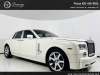 2004 Rolls-Royce Phantom 21 Rolls Wheels | Full Strut Pkg | Rear Theater Pkg | 05 06 With Navigation