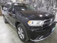 Used 2015 Dodge Durango Limited