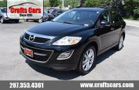 Used mazda for sale in maine state for Crafts cars lisbon maine