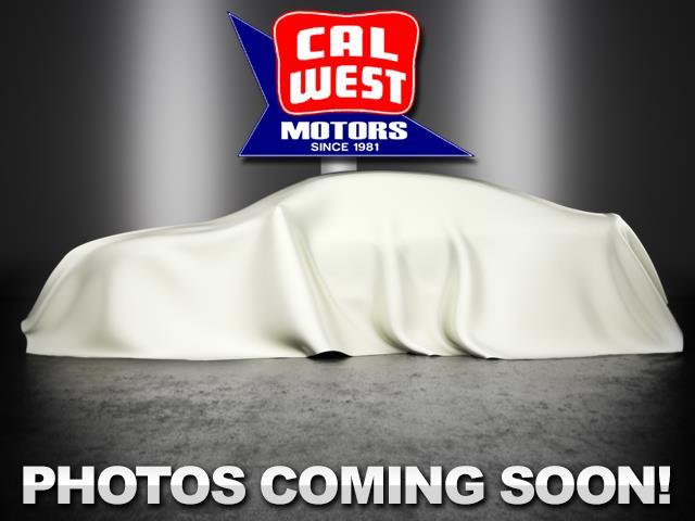 Photo 2006 Chevrolet Silverado 1500 Z71 4X4 Ext Cab 4D LT L33 Lifted VeryClean LoMiles