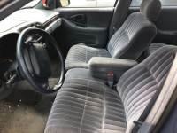 Used 1998 Chevrolet Lumina Sedan for sale in Middlebury CT