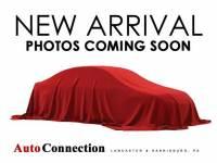 2011 Honda Element 4WD 5dr EX