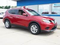 Used 2014 Nissan Rogue For Sale | Triadelphia WV