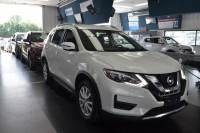 2017 Nissan Rogue SV - BACKUP CAMERA ALLOYS LOADED
