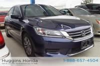 2015 Honda Accord LX For Sale Near Fort Worth TX | DFW Used Car Dealer