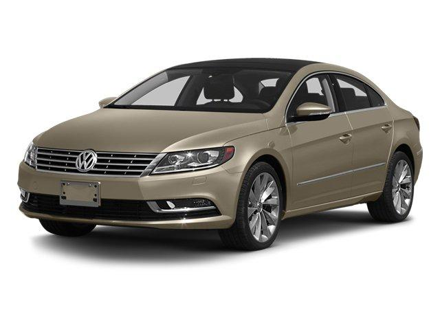Photo Pre-Owned 2013 Volkswagen CC 2.0T Lux wPZEV Sedan for sale in Freehold,NJ