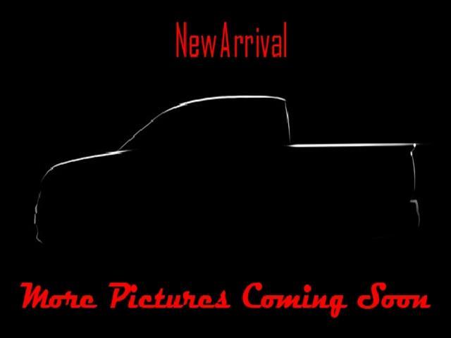 Photo 1997 Chevrolet Tahoe 2-Door 4WD
