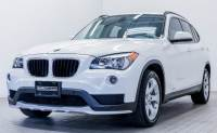 Certified Pre-Owned 2015 BMW X1 sDrive28i for Sale in Honolulu near Pearl City