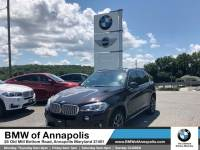 2015 BMW X5 xDrive35i xDrive35i SUV All-wheel Drive