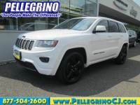 Jeep Grand Cherokee 32 Inch Tires For Sale