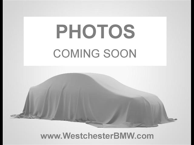 Photo Pre-Owned 2011 BMW M3 Base RWD 2dr Convertible