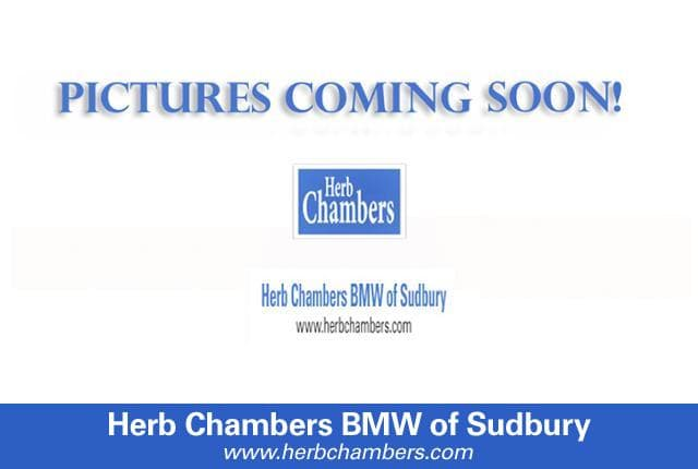 Photo 2015 BMW X1 xDrive35i AWD SUV for sale in Sudbury, MA