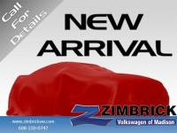 Used 2008 Toyota Yaris 3dr HB Man Car For Sale in Madison, WI